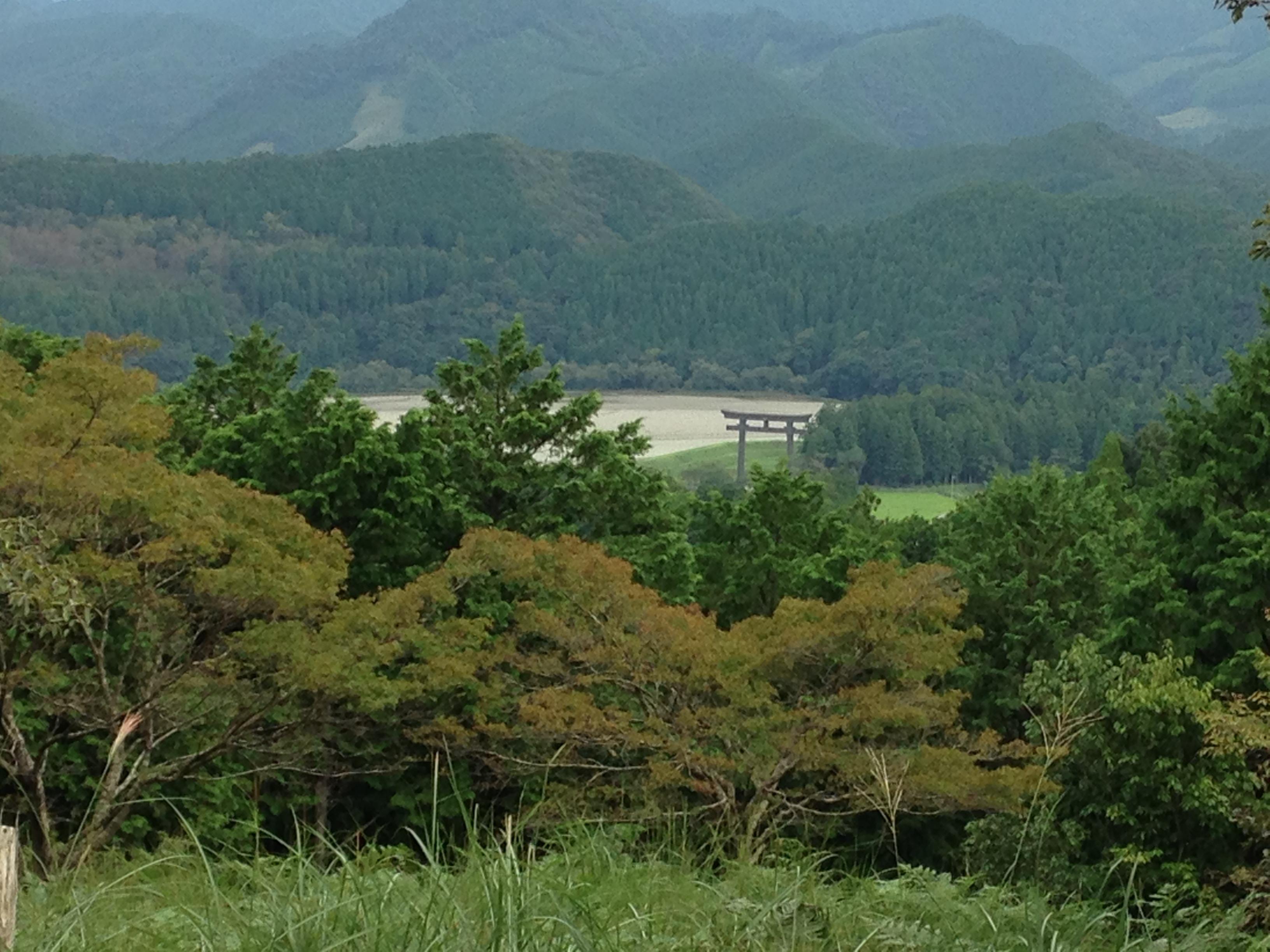 3分でわかる熊野古道!あなたはなぜ歩くのか