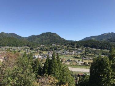 【前編】宿泊予約が取れなーい!熊野古道の旅館、民泊、Airbnbの現状