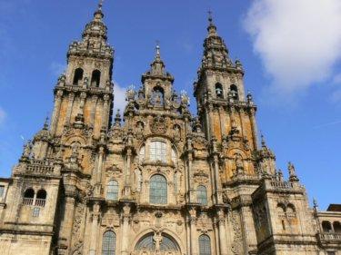 【募集】いつかはスペインへ!サリアから100kmを歩きませんか?!